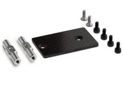 Picture of CM 02-1843TCarbon Gyro Tray