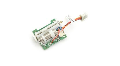 Picture of Spektrum SPMSH2025L Performance Linear Long Throw Servo