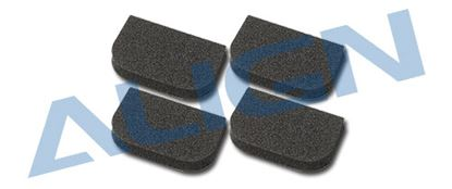 Picture of H45135 Battery Mount Foam