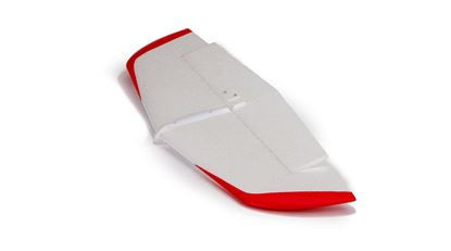 Picture of ParkZone PKZ5812 Horizontal Tail with Access: Icon A5