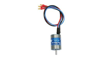 Picture of E-flite EFLM3215DF BL15 Ducted Fan Motor, 3200Kv