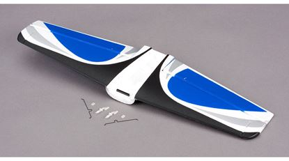 Picture of E-flite EFLU4959 Wing: UMX Sbach 3D