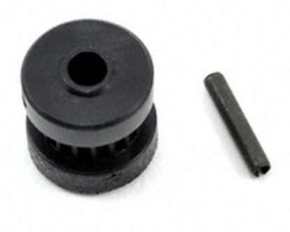 Picture of CM10-0007 Tail Pulley (17T)