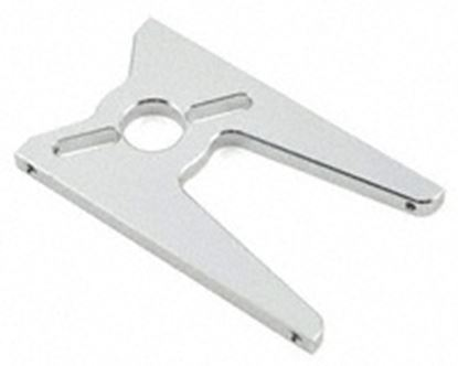 Picture of CM10-0020 Metal Motor Mount