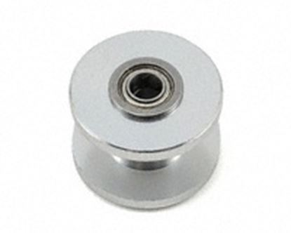 Picture of CM10-0018 Metal Main Belt Guiding Wheel