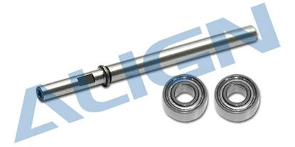Picture of HMP46M01 460MX Motor Shaft
