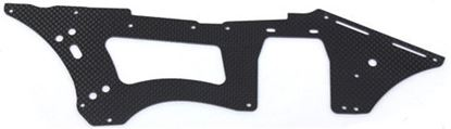 Picture of CM 14-0004 Lower Side Frame Right