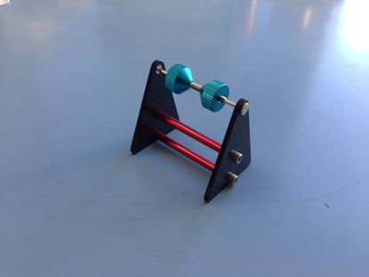 Picture of Magnetic Suspension Prop Balancer for Multicopter T80144