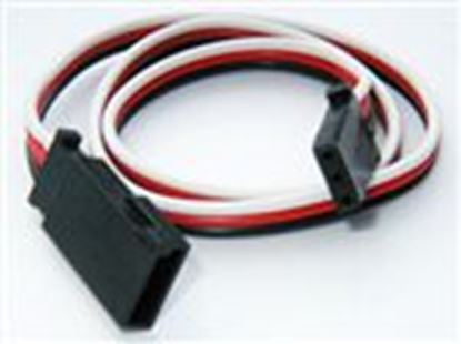 Picture of HHPXFJ600 SERVO EXTENSION CABLE 600mm