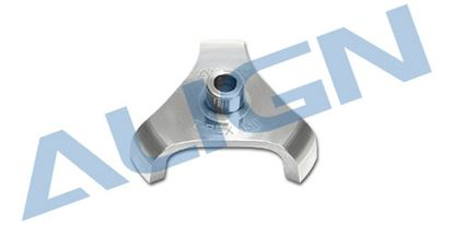 Picture of H15H010XXW 150 Swashplate Leveler