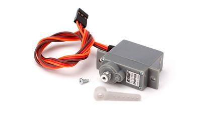 Picture of EFLR7155 13g Digital Micro Servo
