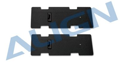 Picture of H50B008XXW 500L Battery Mount