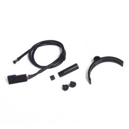 Picture of Rcexl Sen-2001 Hall Sensor KIT (New Multi Sensor Bracket)