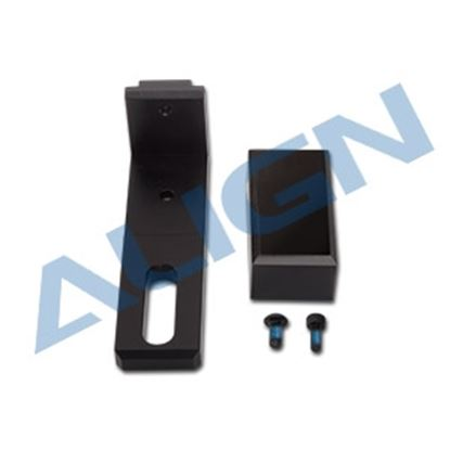 Picture of GG3013XXW G3 Extension Upper Mounting Plate