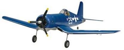 Picture of Top Flite TOPA0951 F4U Corsair 61 ARF