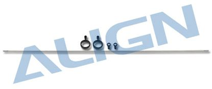 Picture of H25118 250PRO Tail Linkage Rod
