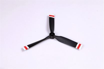 Picture of FMS-PA106 Propeller for Mini T-28 V2