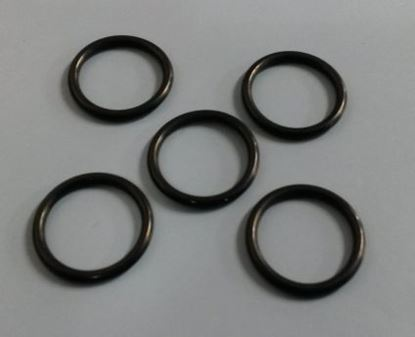 Picture of MR016x2 Prop Saver Replacement O-Rings