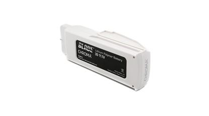Picture of Blade BLH8619 6300mAh 11.1v 3S LiPo Battery: Chroma