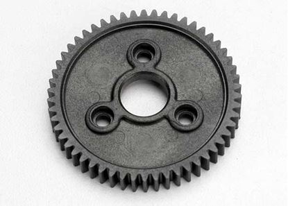 Picture of Traxxas 3956 Spur Gear 54-tooth