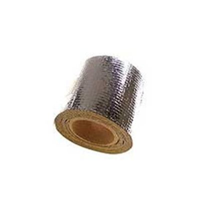 Picture of Kyosho KP96165B Alumunum Tape (40mmx2500mm)