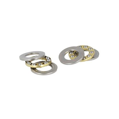 Picture of Compass CM63-101855 Thrust Bearing 10x18x5.5
