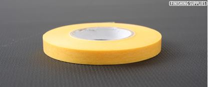 Picture of Tamiya 87033 Masking Tape Refill 6mm