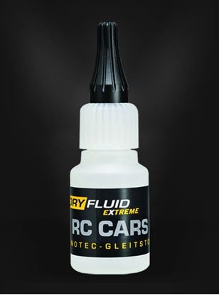 Picture of DryFluid RC-Cars