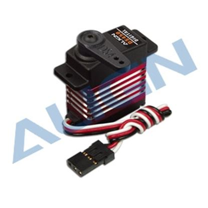 Picture of HSD45002 DS450 Digital Servo