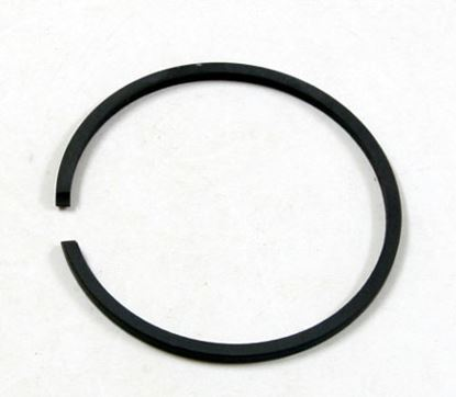 Picture of EME55-5 Piston Ring for DLE55 Gasoline Engine