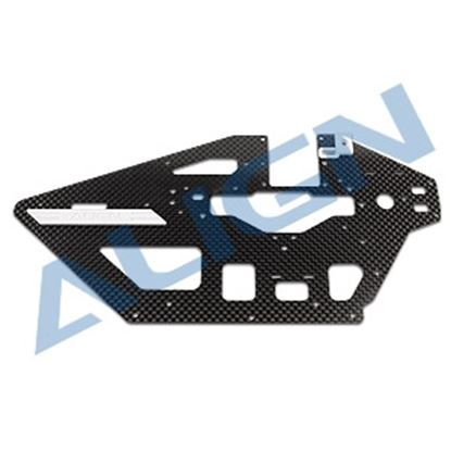 Picture of H47B004XXW 470L Carbon Main Frame(L)