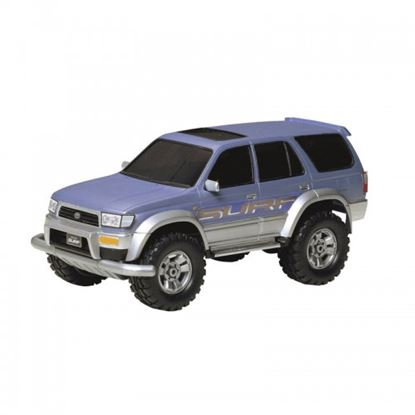 Picture of Tamiya 19017 Toyota Hilux Surf SSR-G