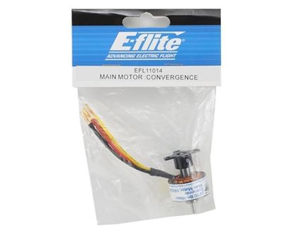 Picture of E-Flite EFL11014 Convergence motor