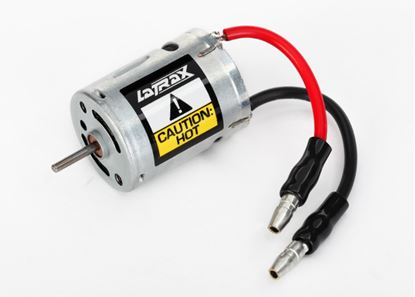 Picture of Latrax 7575X - Motor, 370 (28-turn)