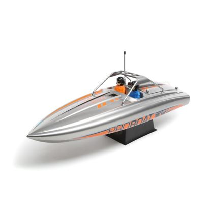 Picture of Proboat PRB08025 River Jet Boat 23-inch: RTR