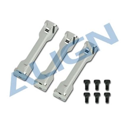 Picture of H55B008XXW 550L Frame Mounting Block