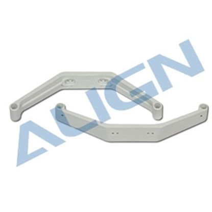 Picture of H50F001XXW 500X Landing Skid