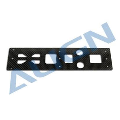 Picture of H50B017XXW 500X Bottom Plate