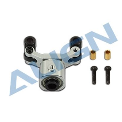 Picture of H50082C 500 Metal Tail Pitch Assembly