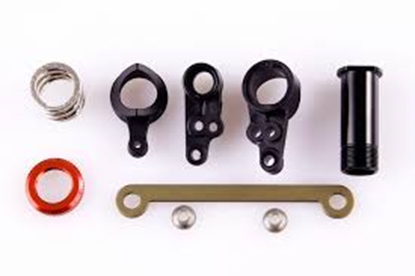 Picture of LC Racing L6023 Bellcrank Set