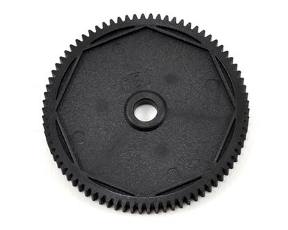 Picture of LOSI TLR232010 HDS Spur Gear, 78T 48P, Kevlar: All 22