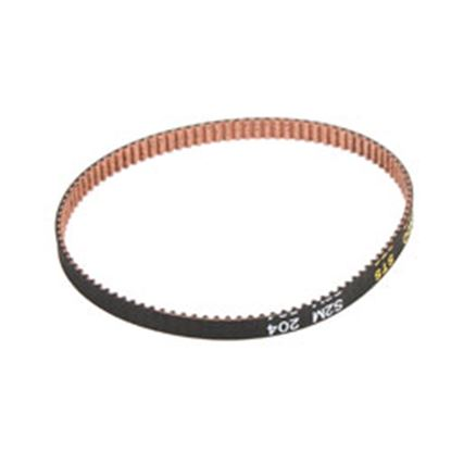 Picture of LOSI TLR232040 Front/Side Drive Belt: 22-4