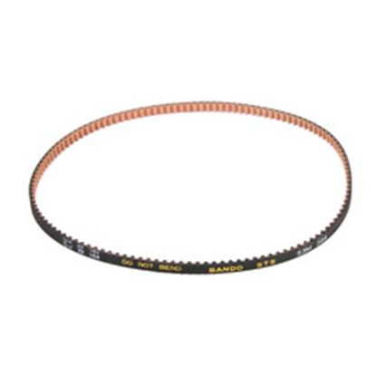 Picture of LOSI TLR232041 Rear Drive Belt: 22-4