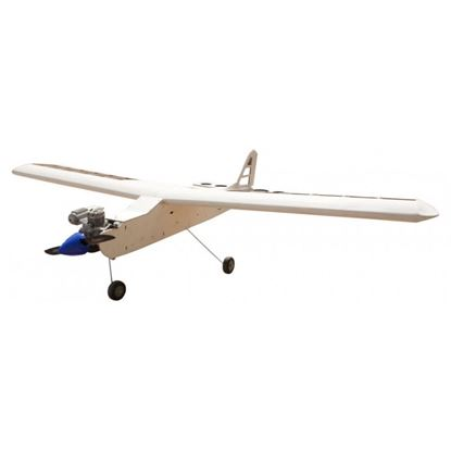 Picture of Seagull SEA27K Boomerang 40 Balsa Build Up Kit