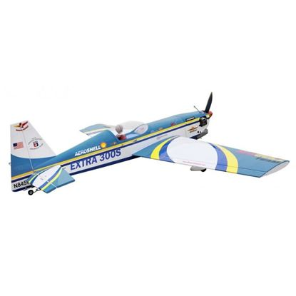 Picture of Seagull SEA70B Extra 300s (61-75 Size)