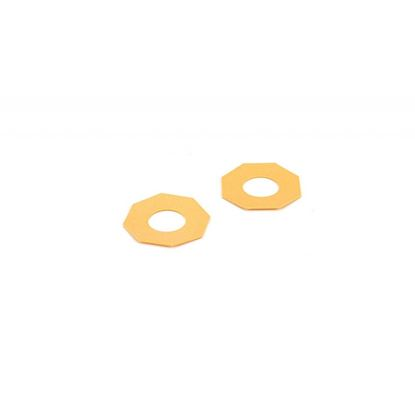 Picture of LOSI TLR232007 HDS Slipper Pad (2)
