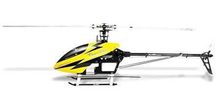 Picture for category 600/50 Size Heli