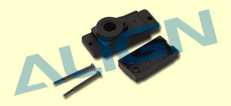 Picture for category Align Servo Cover
