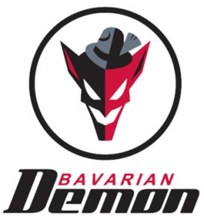 Picture for category Captron/Bavarian Demon
