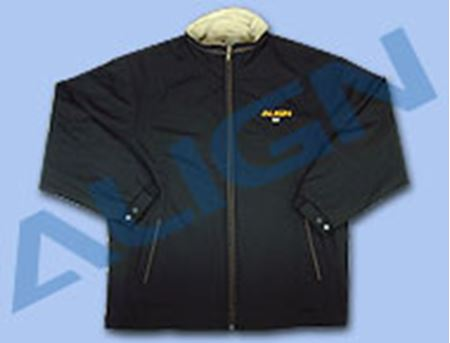 Picture for category Flying Jackets